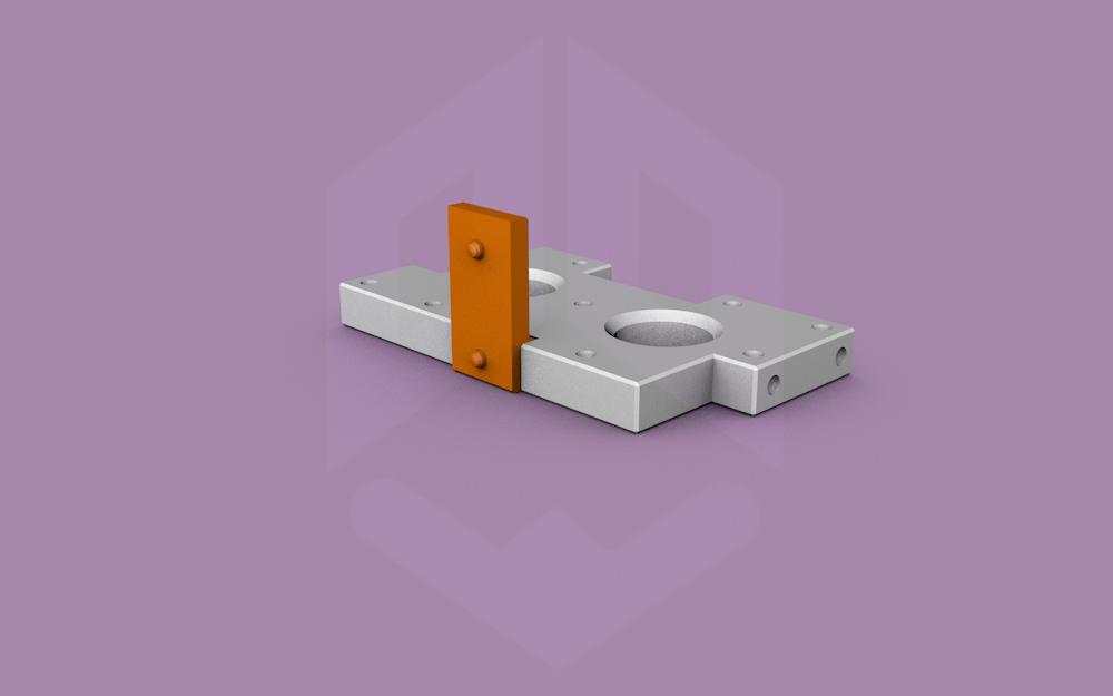 puzzle-hinge