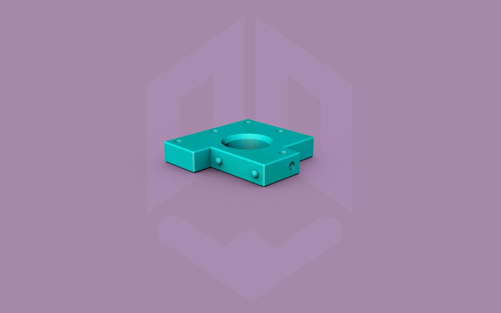 puzzle-quarter