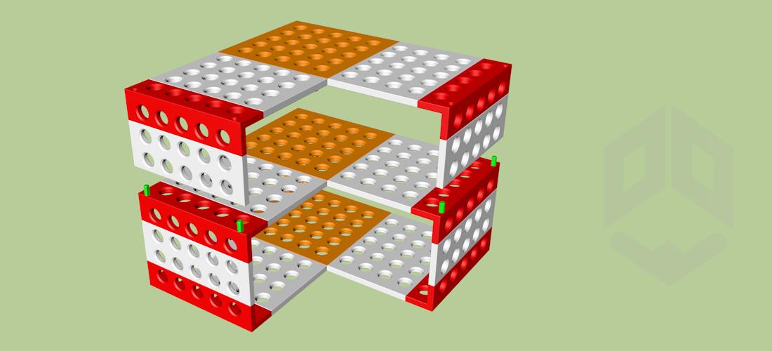 Systém-MC (rozšířený) 2